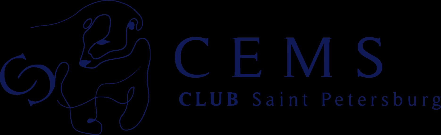 CEMS Club St. Petersburg